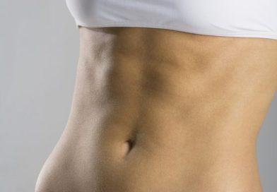 Efektyvios pilvo raumenų treniruotės – geriausi Youtube kanalai 1