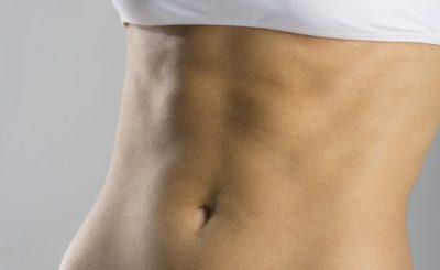Efektyvi treniruotė pilvo raumenims_Žiniu svetainė1