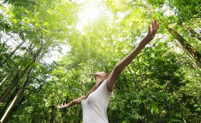 Sveikata ir Harmonija - Aikido
