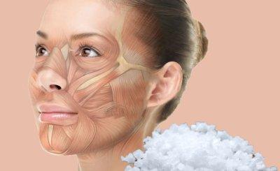 Druskos veido kaukė_Žinių svetainė1