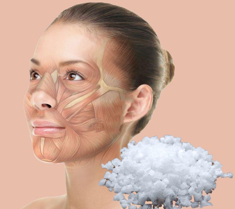 Druskos-veido-kauke_Zinius-svetaine1 Druska veidui! Nuostabus odos atjauninimas