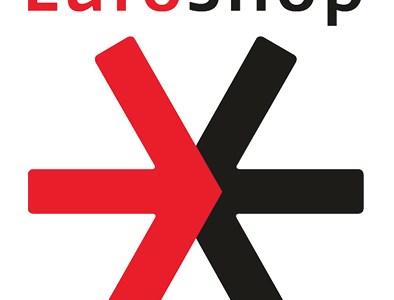 EuroShop 2020