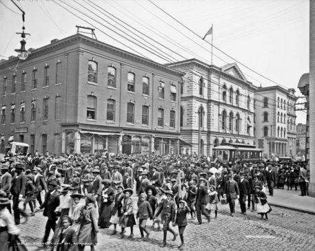 "June 19, 1865: ""Juneteenth"" Emancipation Day - Zinn Education Project"