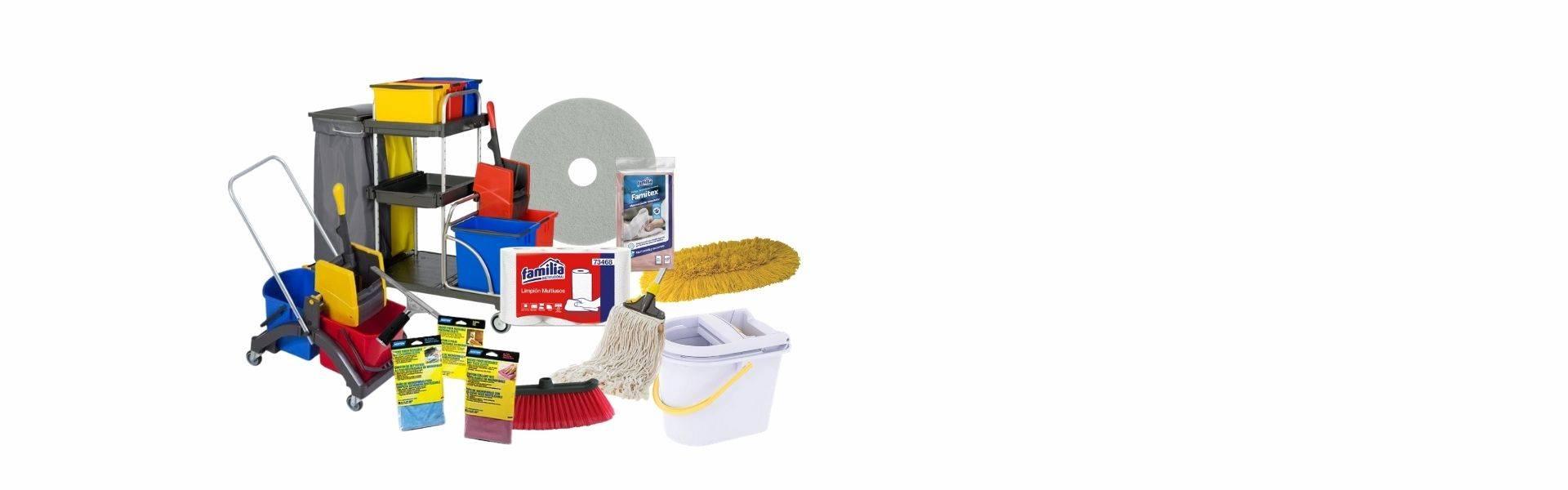 utiles-herramientas-de-limpieza-zinner