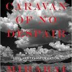 book cover for Caravan of No Despair