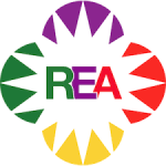 Logo for Religion Educators Association