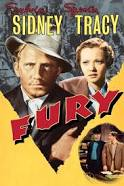 picture of movie poster for 1936 Fury