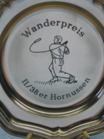 Hornusser-Wanderpreis