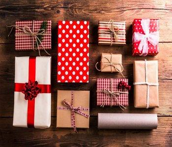 rsz_kingitus