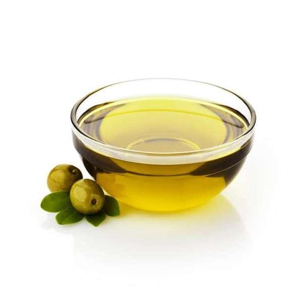 Oliiviõli (Extra Virgin) 250 ml- 1 L