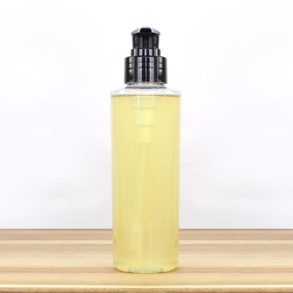 Shampooni põhi (orgaaniline) 250 ml- 1 L