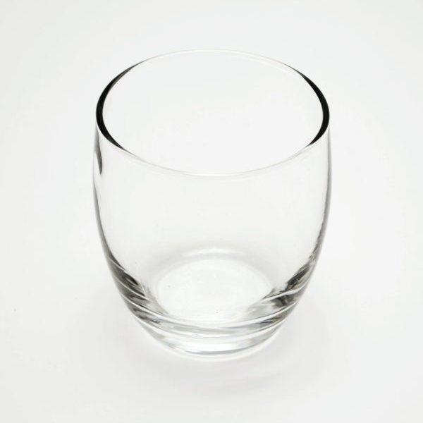 Küünlaklaas 245 ml