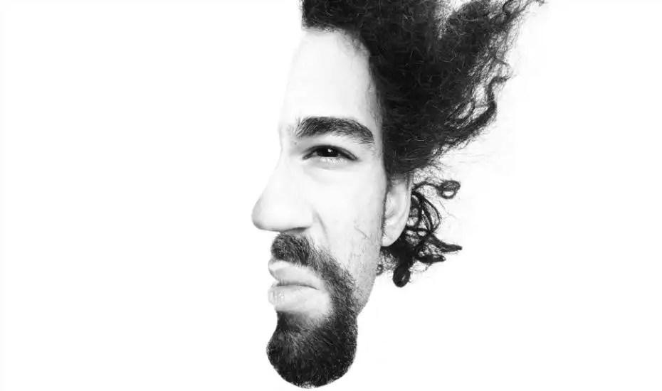 half-face-man-2-image