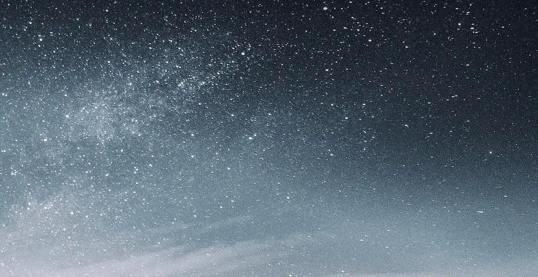 schermafbeelding 2019-01-10 om 21.46.08