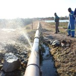 Gutu Water Supply Station prior to commencement of expansion works (11)