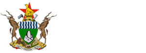 Government of Zimbabwe
