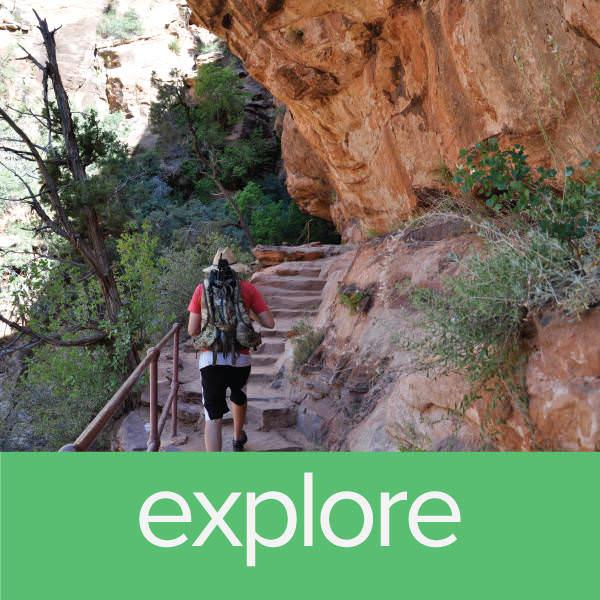 explore-zion