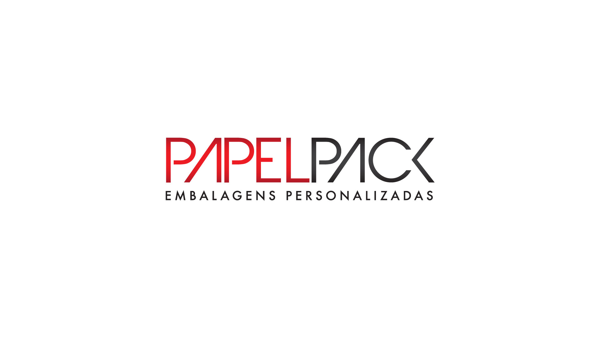 Papel Pack | Logotipo