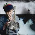 Rico Rodríguez: el trombonista que coloreó de bronce el reggae y el ska