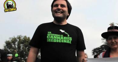 Alberto de Belaunde
