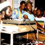 Jah Stitch, pionero del reggae muere a los 69 años