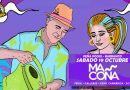 Macoña Perú el festival para todos los amantes del cannabis
