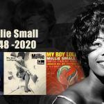 Millie Small: la cantante de My Boy Lollipop muere a los 72 años