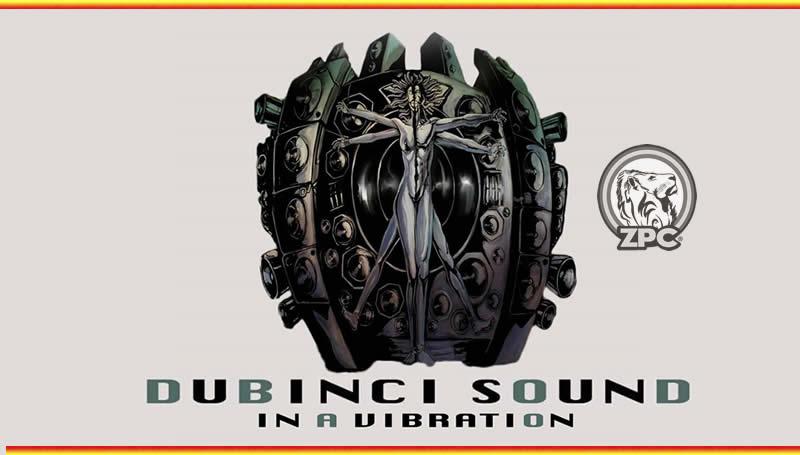 DUBINCI SOUND