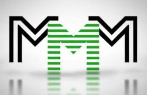 Mmm Nigeria set to close up