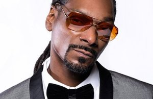 Church to welcome sinners by snoop dog