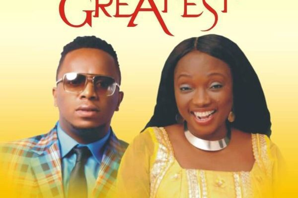 Aity-Dennis-Ft.-Eben-You-Are-The-Greatest