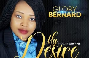 ory-Bernard-Ft.-David-G-My-Desire