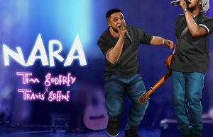 Tim Godfrey X Travis greene-nara is no.1.jpg