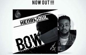Henrisoul- black or white album download.jpg