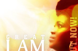 Great-I-AM by moyinoluwa.jpg