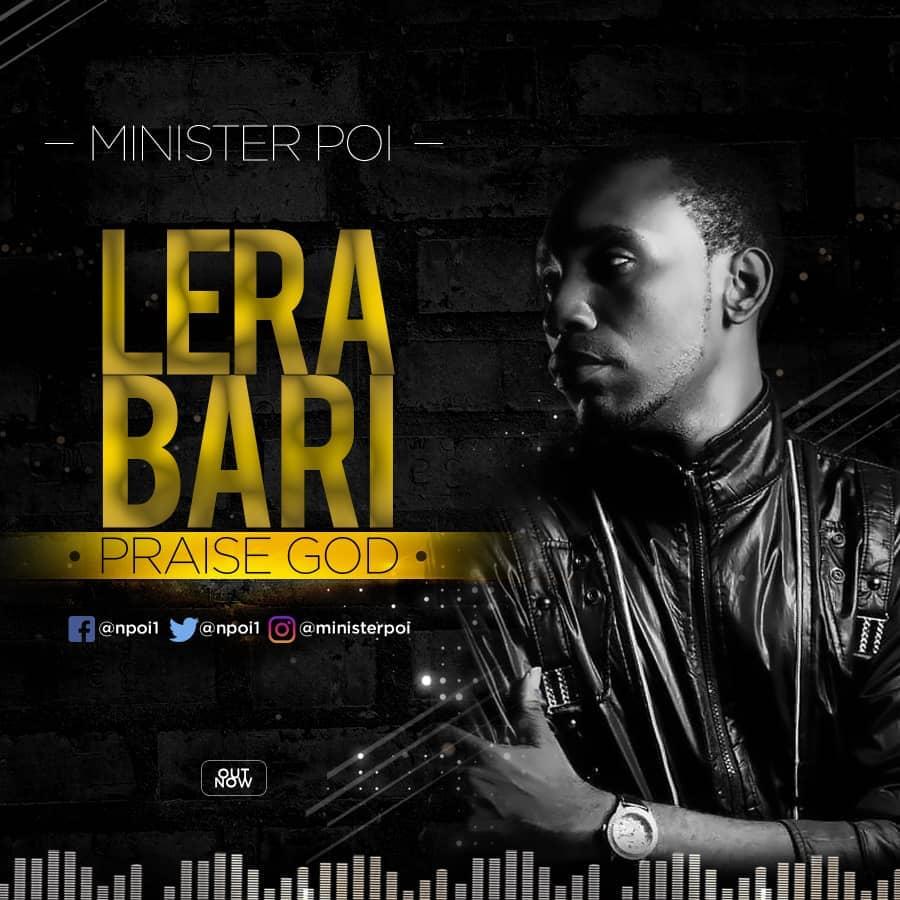 MINISTER POI-LERA BARI - .jpg