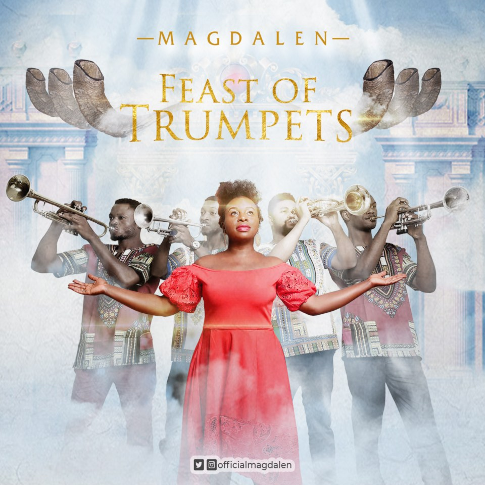 feast-of-trumpet-magdalen.jpg