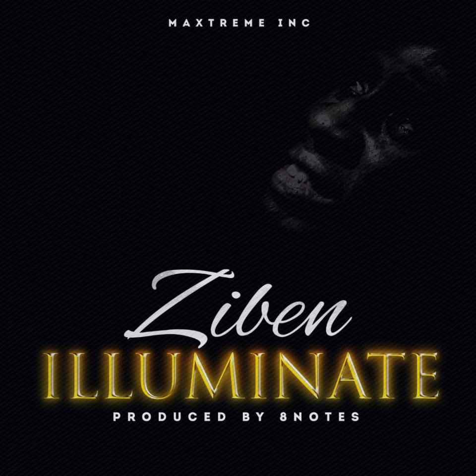 ziben-illuminate.jpg