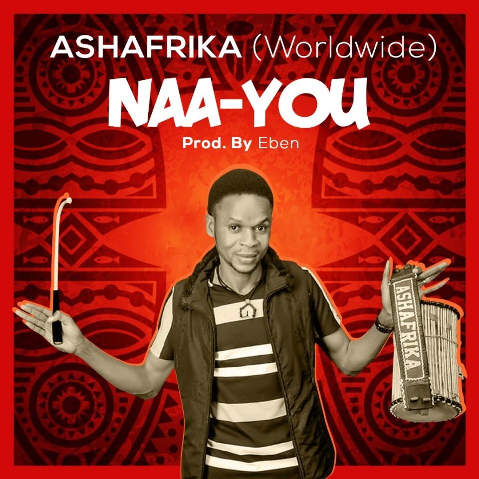 Ashafrika-Naa you.jpg