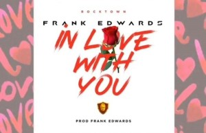 Frank-Edwards-In-Love-With-You.jpg