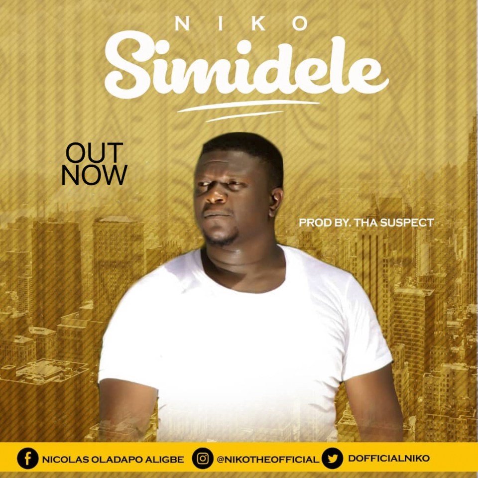 simidele by niko .jpg