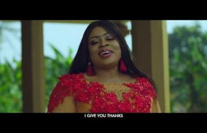 Give thanks (official video)-sinach.jpg