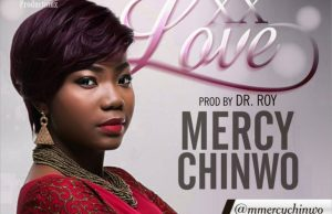 EXCESS LOVE-MERCY-CHINWO-(mercy chinwo songs)
