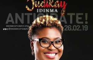 Judikay - idinma -eezeeconceptz signed new artist.jpg