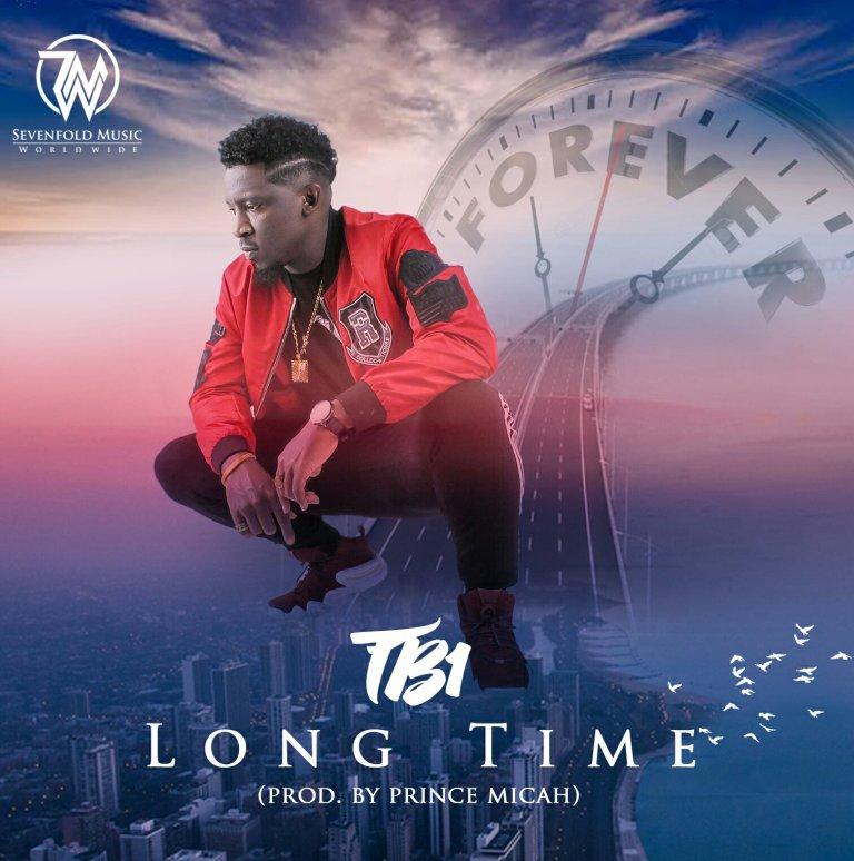 Tb1- long time.jpg