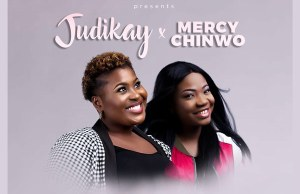 judikay-more-than-gold-ft-mercy-chinwo.jpg