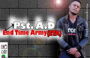 Pst. A.d-end time army-download.jpg