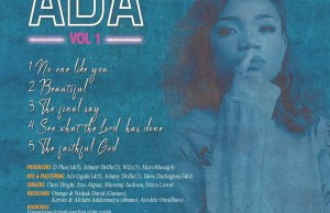 Ada's Ep vol. 1 (full list) - download.jpg