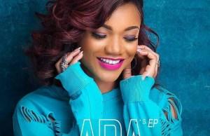 Download-Ada-the faithful God-[ada's ep vol.1].jpg