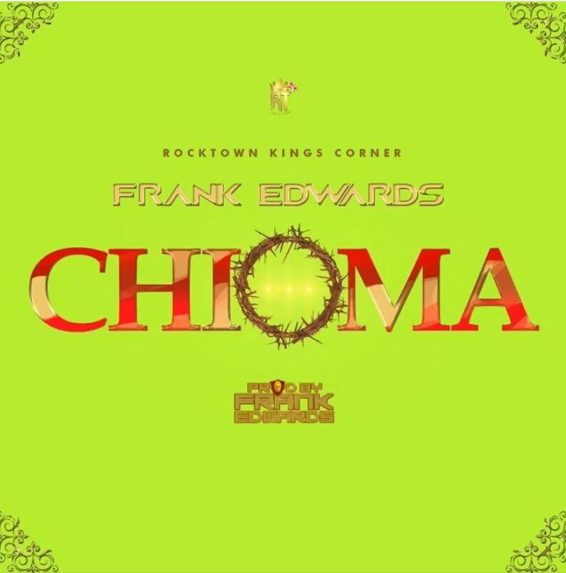 Download-Chioma-frank edwards.jpg